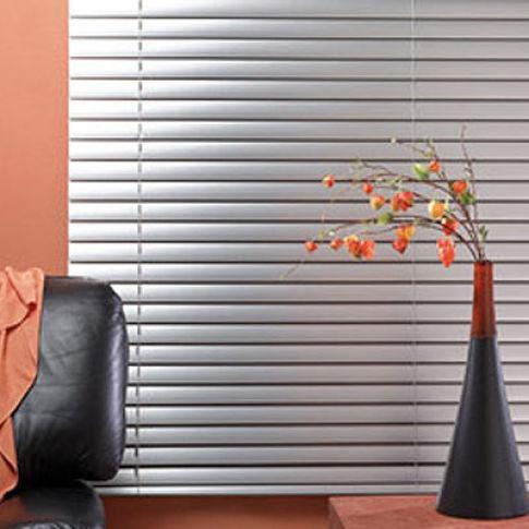 Bali heritage 2 aluminum blinds for Bali motorized blinds cost