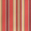 Harrison Stripe Vintage Red