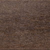 Peruvian Walnut 6133