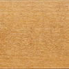 Carolina Hickory 7285