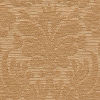 French Beige 3264
