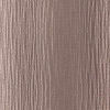 Rose Taupe 21541417