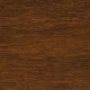 American Walnut 120DS005