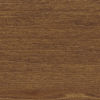 English Walnut 12002772