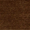 Dark Walnut WS-005