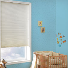 BlindSaver Value Triple Cell Super Insulating Shades