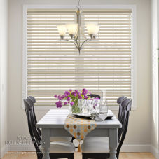 Good Housekeeping Light Filtering Insulating Cellular Blinds room scene