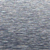 Metallic Aluminum Textured 064