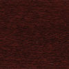 Colonial Mahogany 120DS008