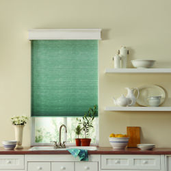 Bali Blinds and Shades