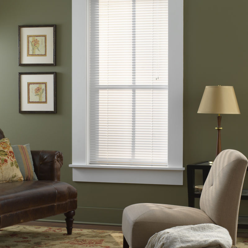 blind mini com p bali americanblinds blinds lightblocker