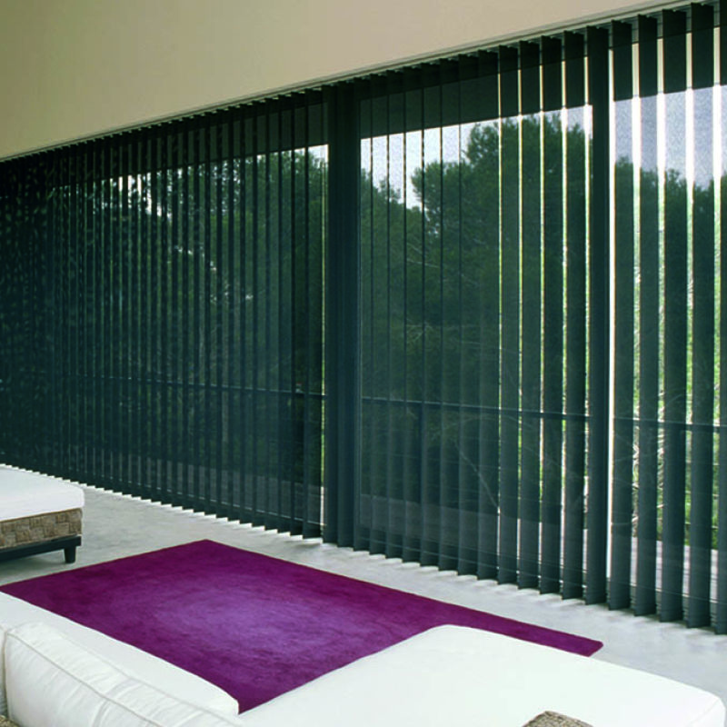 click finefur products more of interterior on blinds buy ready product window covering vertical see to amjolce interior image fabric