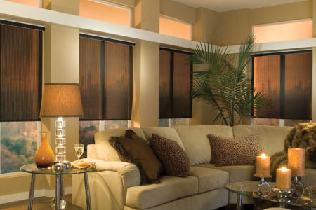 Blinds Shades Discount Amp Custom Window Coverings