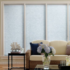 Good Housekeeping Room Darkening Insulating Cellular Blinds