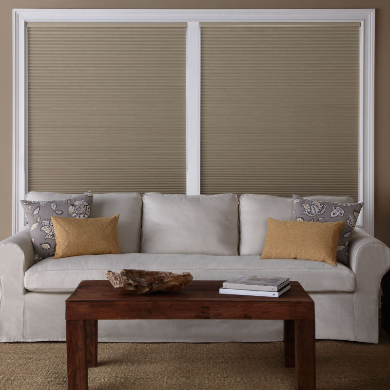 accordia up with bottom cordless thumb cellular raquo down shade top v blinds watermark levolor flv downbottom
