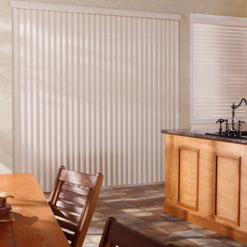 the levolor blind window home n depot b vertical available blinds compressed vinyl fabric colors treatments