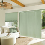 Shop Large Window Blinds