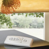 Shop Motorized Blinds